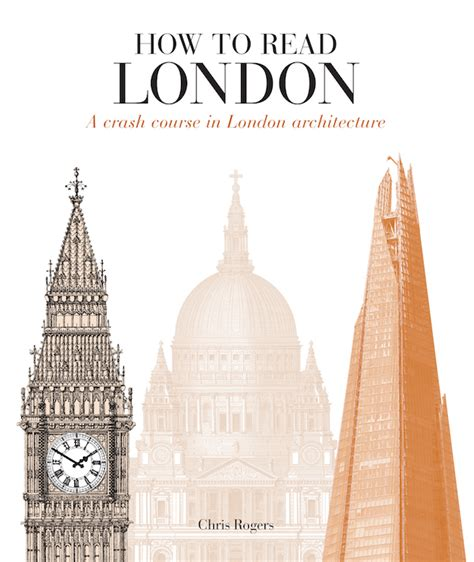 how to read london book review how to read london the london society