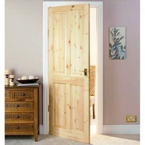 Internal Softwood Doors Interior Timber Doors Doors Softwood Interior Doors