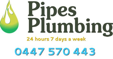 24 Hour Plumbing Melbourne by Pipes Plumbing Melbourne Based 24h Maintenance Plumbing