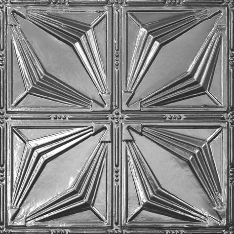 Deco Ceiling Tiles by Deco Tin Ceiling Tiles Industrial Ceiling Tile
