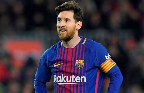 top 10 richest footballer 2018 highest paid football players top 10 richest footballers in the world 2018 factgossip