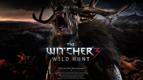 wallpaper engine the witcher 3 the witcher 3 wallpapers pictures images