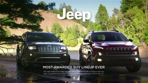 Jeep Song 2016 Jeep Song Autos Post