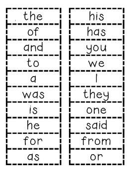 printable fundations alphabet flash cards attached are the sight words aligned to wilson fundations