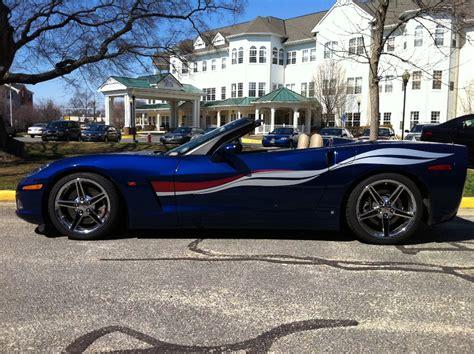 all corvette models c6 corvette side stripes all c6 models vettestripes