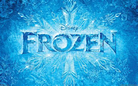 wallpaper frozen wallpaper frozen frozen wallpaper frozen wallpaper 36066006 fanpop