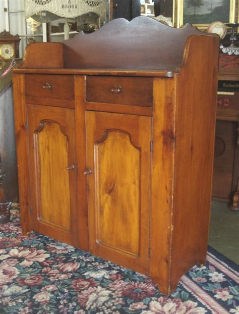 jelly cabinets for sale antique 1860s primitive farm built heart pine jelly