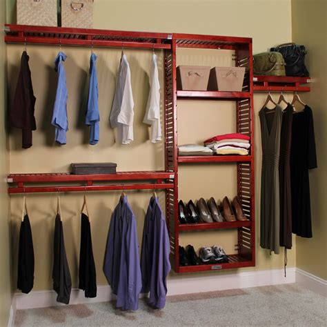 bedroom closet storage closet expandable closet organizer for bedroom storage