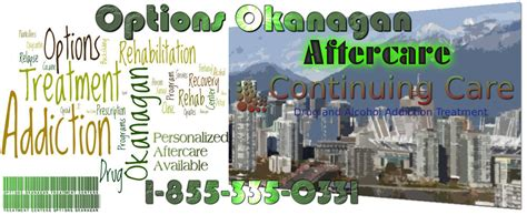 Free Detox Centers In Vancouver Bc by Learn The Of Continuing Care In The Treatment Of