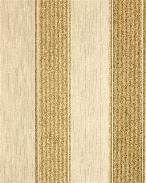 New Mydior Best Seller With New Luxury Stripe Fm edem 753 30 wallpaper luxury heavyweight arthouse stripe gold platin grey ebay