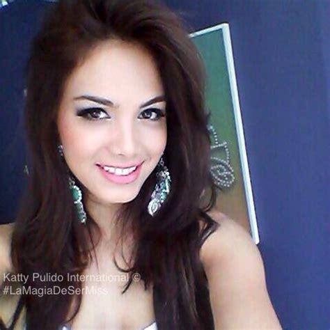 maira alexandra rodriguez miss venezuela katty pulido on twitter quot maira alexandra rodriguez