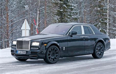 rolls royce suv the posh roader rolls royce confirms suv for 2018 by car