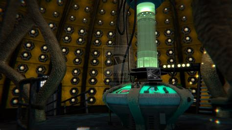 9th Doctor Tardis Interior by 9th 10th Doctor S Tardis Interior By Davros The 2nd On
