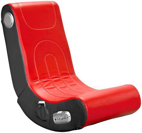 Lautsprecher Sessel by Lautsprecher Sessel Machen Sie Den Preisvergleich Bei Nextag