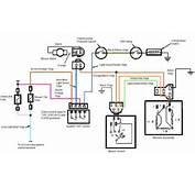 Ford Taurus Ac Wiring Diagram  2002