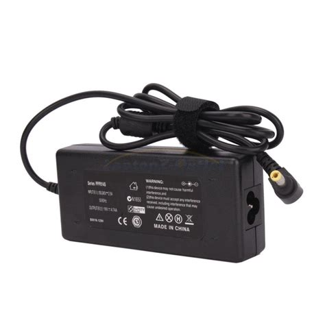 Power Lifier A D S 90w 19v 4 74a ac adapter charger power for toshiba n17908
