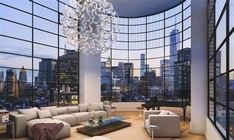 can you buy apartments how you can find the best new york low cost apartments