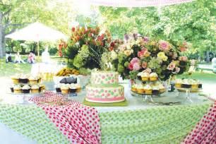 backyard birthday ideas for adults backyard design
