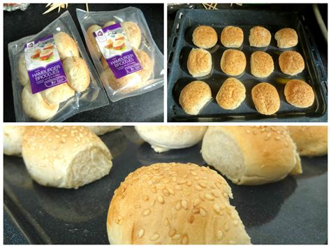 kleine gästezimmer idee mini broodjes waar te koop keukentafel afmetingen