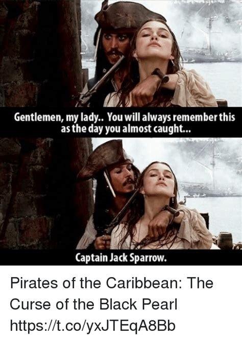 Pirates Of The Caribbean Memes - pirates of the caribbean memes 100 images 25 pirates