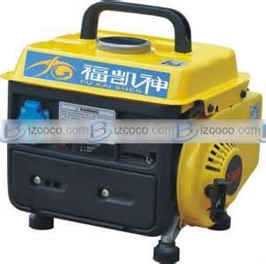 Small Generators Home Use Home Use Small Portable Generators For Sale China