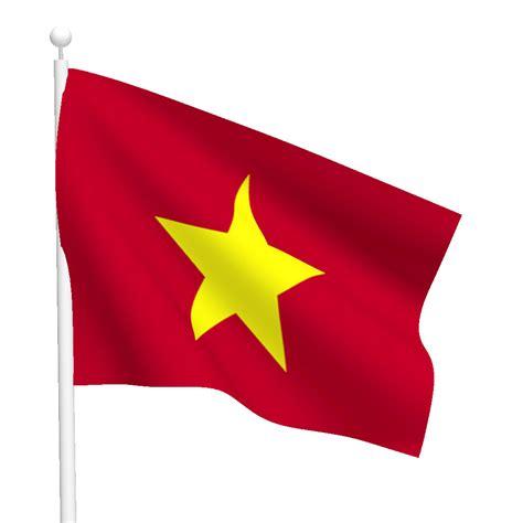 Wall Stickers Sports vietnam flag heavy duty nylon flag flags international