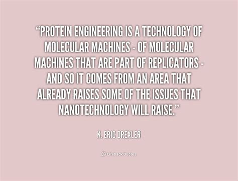 protein quotes quotes about protein quotesgram
