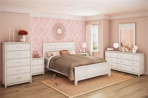 whitewash bedroom furniture white wash bedroom furniture white washed bedroom
