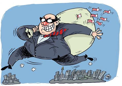 Koruptor Sah koruptor nyaleg sehat kaskus