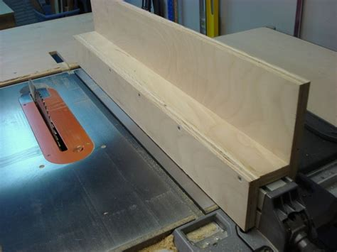 woodworking talk forum pin by tom zercher on shop tools
