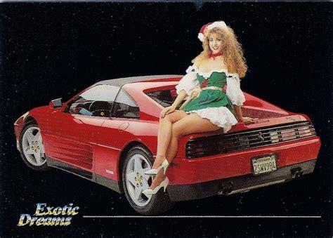 80s porsche models 80s supercars page 21 askmen