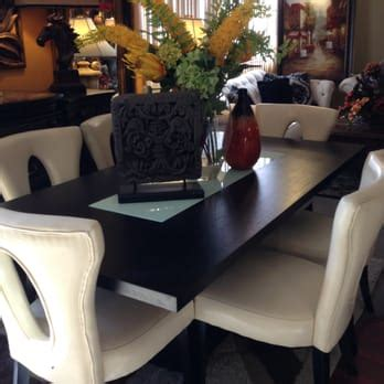 furniture outlet 75 photos furniture stores