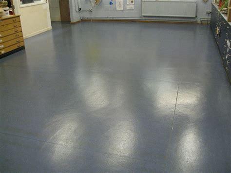 rubber flooring inc cleaning vinyl renew products sealing rubber flooring rubber flooring