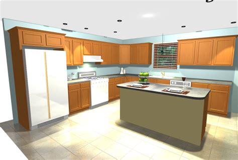 Kitchen Design 171 Carson City Lumber Select Kitchen Design