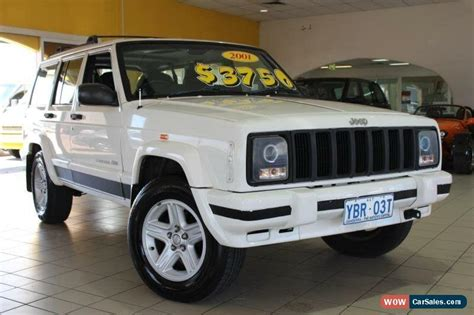 2001 jeep grand 4 0 engine for sale jeep for sale in australia