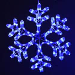 creating the right atmosphere with amazing snowflake