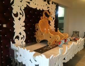 ganesh chaturthi decoration ideas ganesh pooja decor