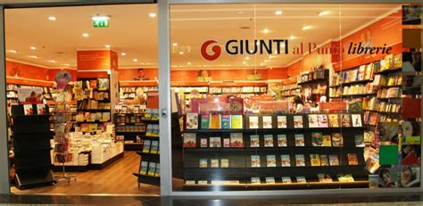 libreria giunti on line giunti os keywordsfind