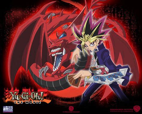 wallpaper anime yugioh yu gi oh monster master wallpaper anime hd wallpapers
