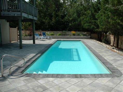 in ground lap pools panama i small fiberglass inground viking swimming pool