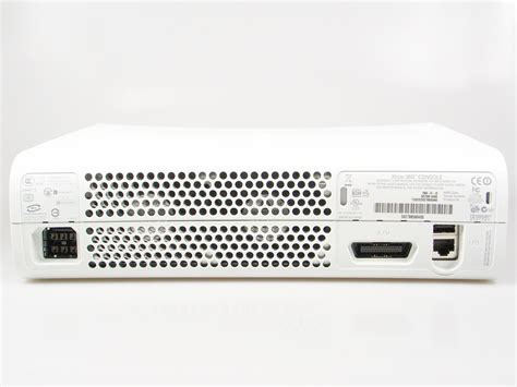 console inf xbox 360 general discussion xbox 360 gaming