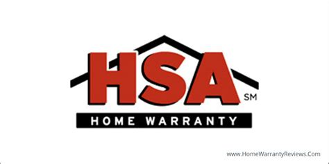hsa home warranty review home review