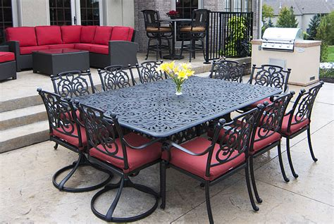 patio furniture clearance closeout home depot motorcycle