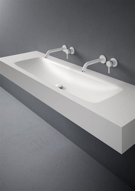 Corian Hersteller by D5 Corian 174 Washbasin Countertop Waschtische Inbani