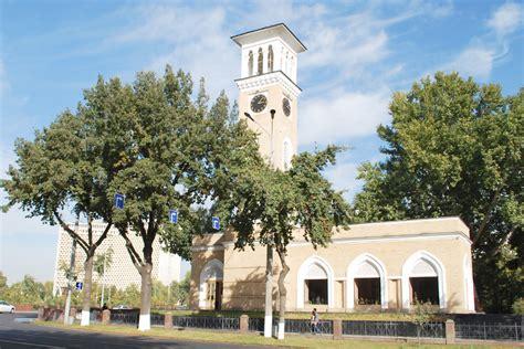 Lovely Church Chimes #8: Tashkent-chimes.jpg