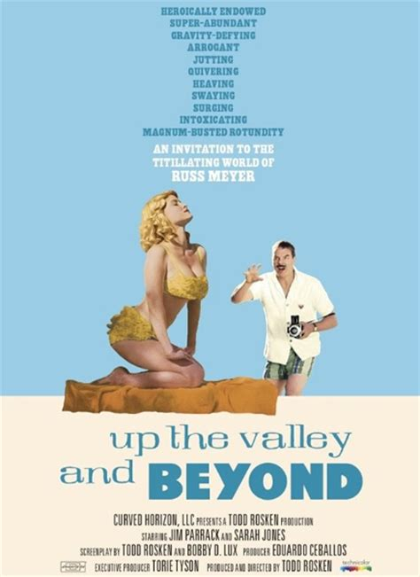 short film from up short film up the valley and beyond 2015 arpa film
