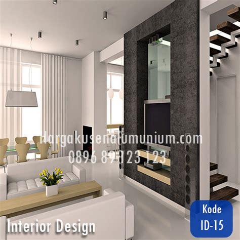 15 Model Harga harga model interior design murah 15 harga pasang kusen