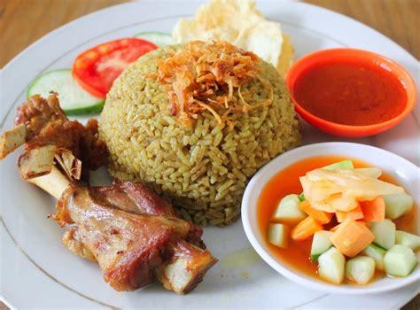 membuat nasi kebuli cara membuat nasi kebuli khas arab asli enak resep cara