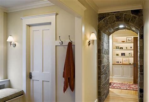 Interior Door Decorating Ideas Stupendous Interior Door Handles Decorating Ideas Gallery In Traditional Design Ideas