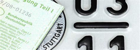 Kfz Versicherung K Ndigen Saisonkennzeichen by Saisonkennzeichen Versicherung